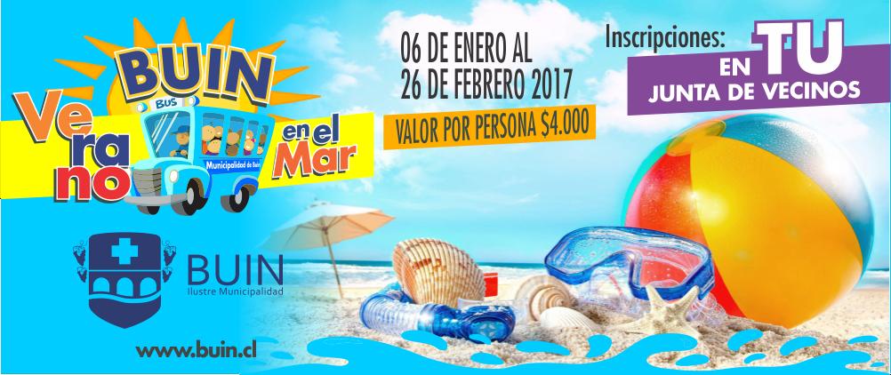 banner-1000-x-420-verano-en-el-mar