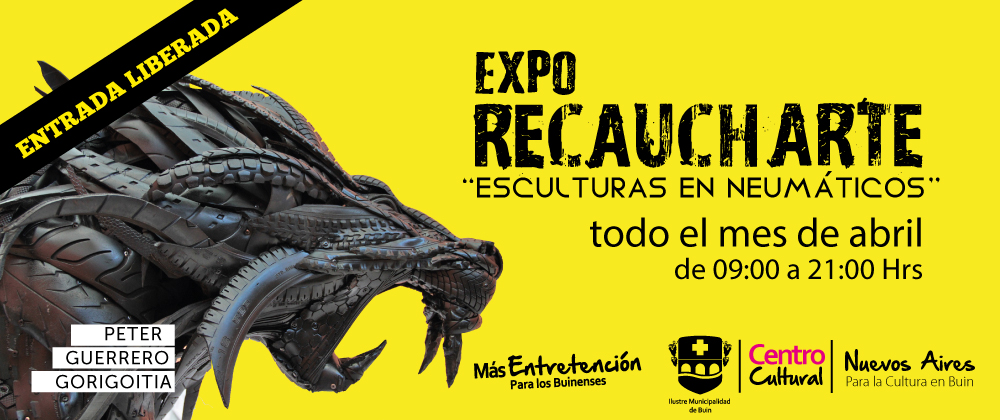 BANNER-EXPO-REDES-SOCIALES-1