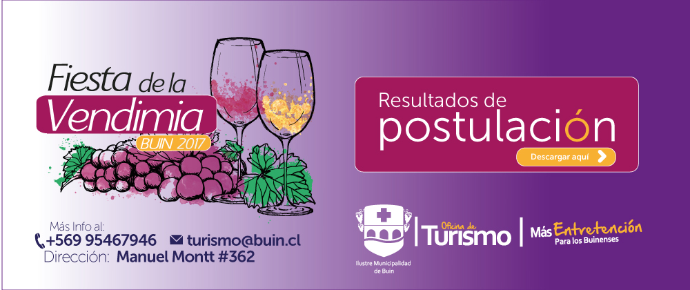 Banner-resultados-vendimia-2017-1