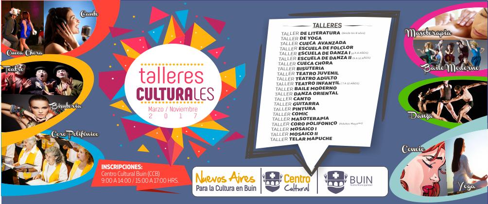 banner-1000-x-420-TALLERES-CULTURALES-2017