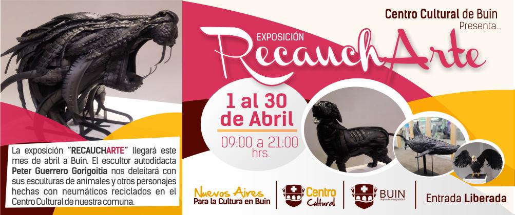 banner-1000-x-420-recaucharte
