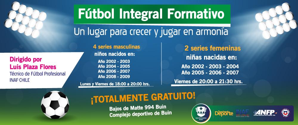 banner_Futbol-integral