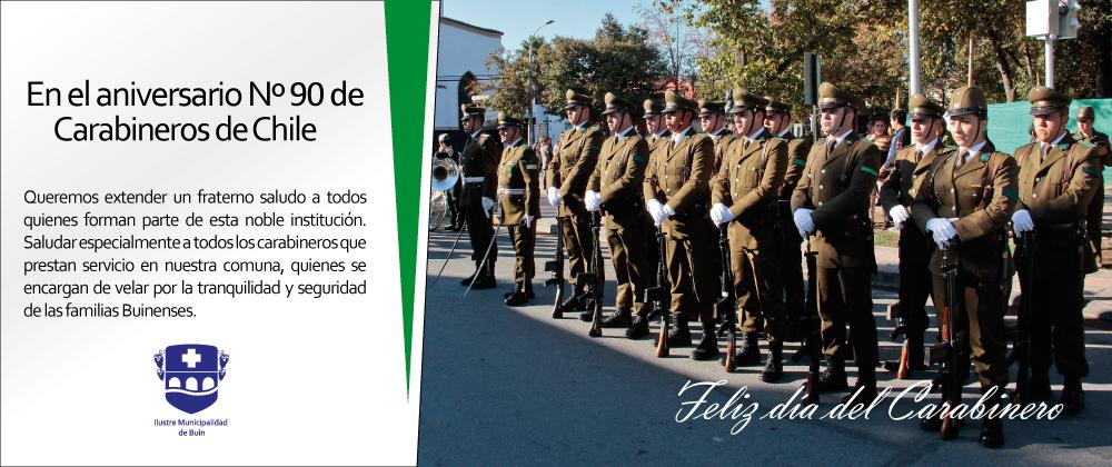 Banner-Carabineros-90-Años