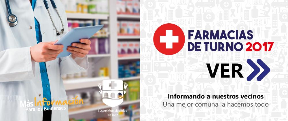 Banner-farmacia-turno-2017