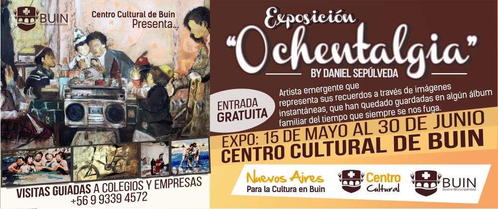 banner-1000-x-420-ochentología