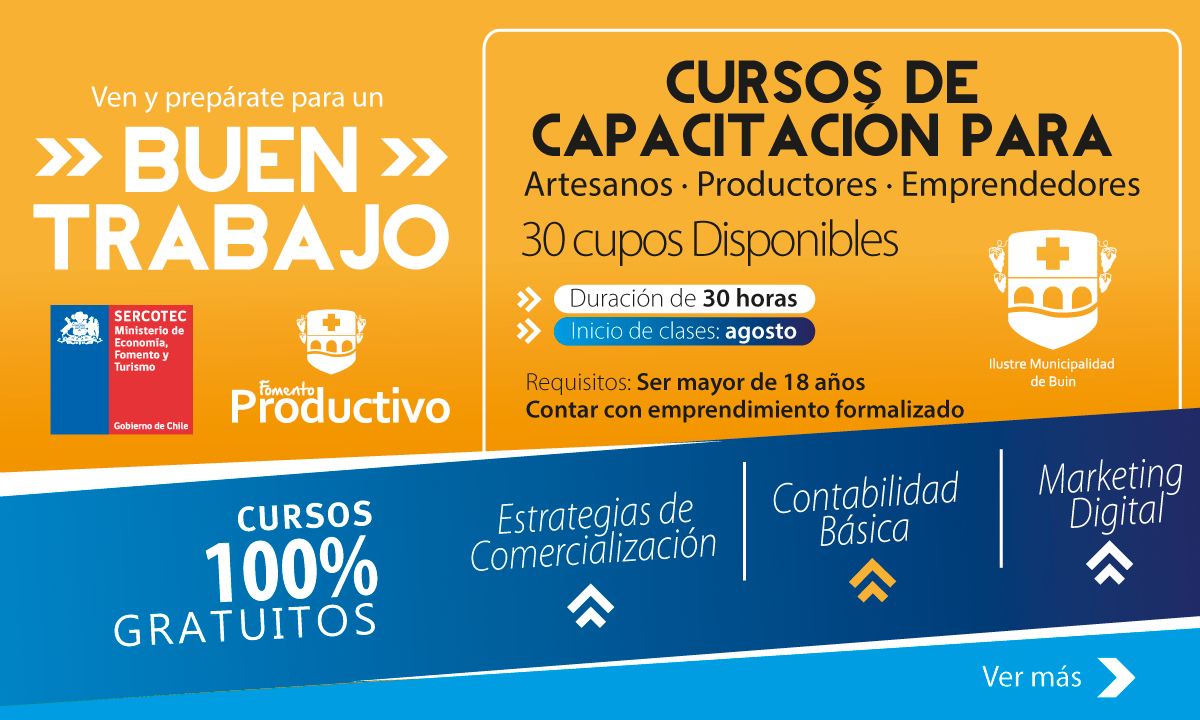 BANNER-CURSOS-CAPACITACIONES