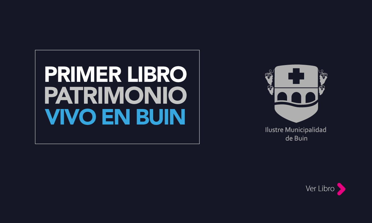 Banner-Descargar-libro-cultural