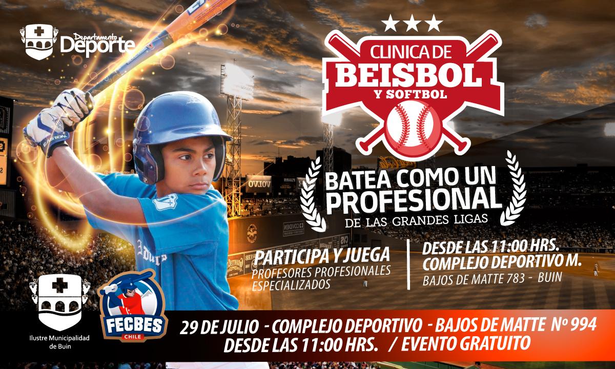 banner-baseball-TV-REDES-SOCIALES