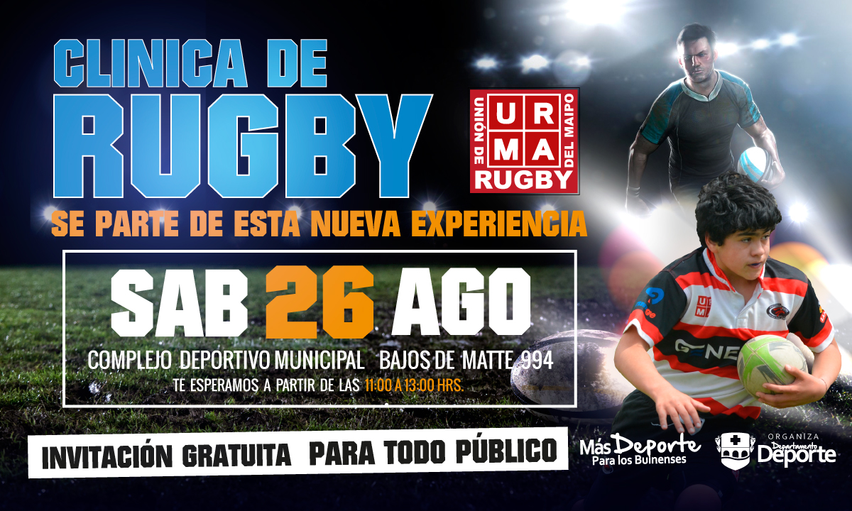 BANNER-CLINICA-RUGBY
