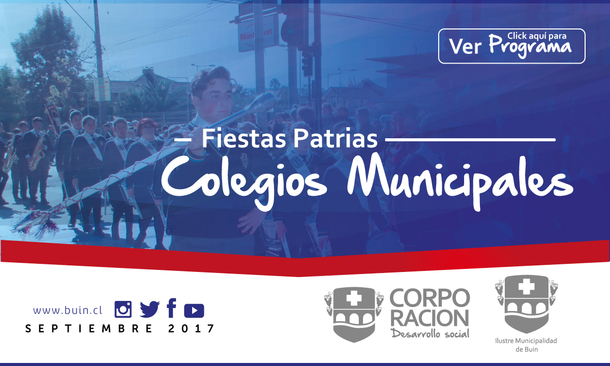Banner-actos-cívicos-1200x720