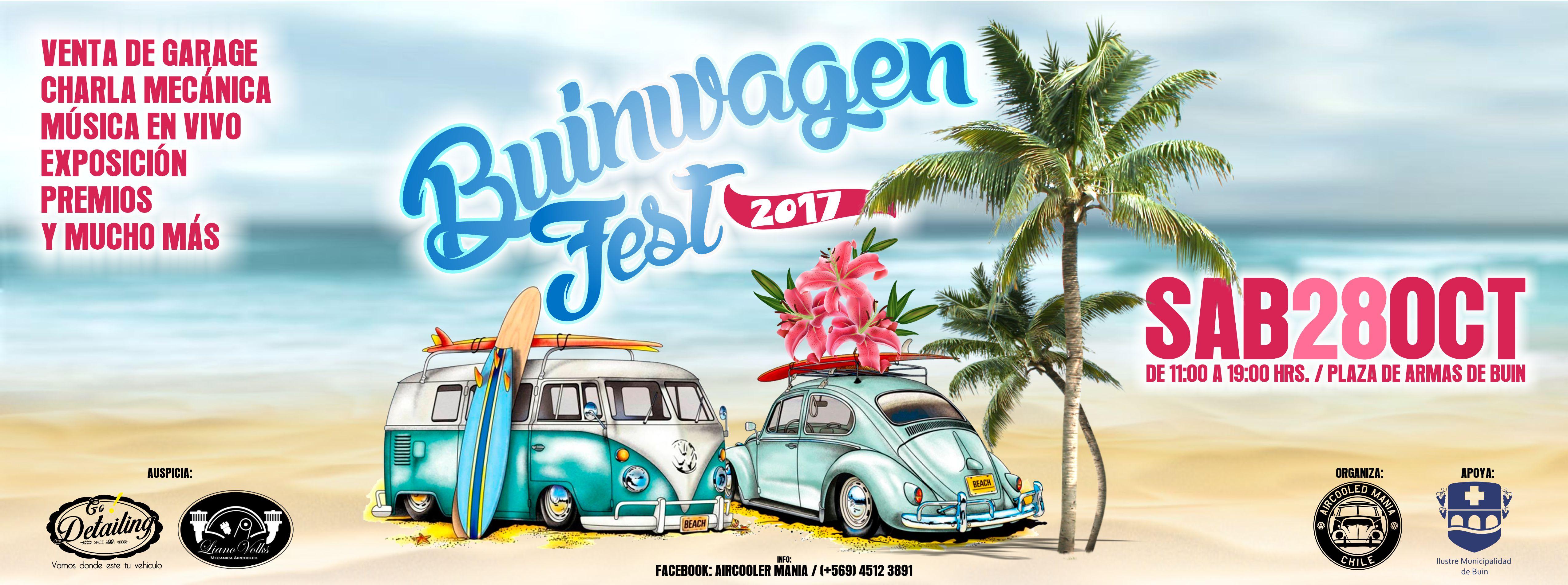 Buinwagen-Fest-2017-banner