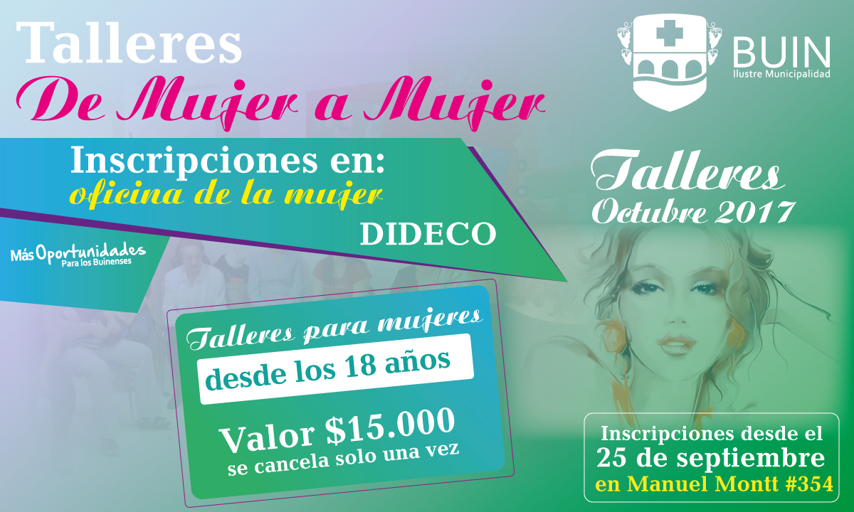 banner-talleres-mujer