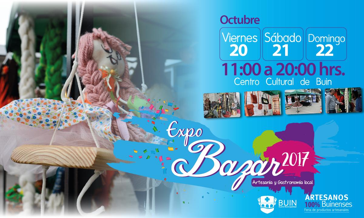 banner-expo-bazar-1
