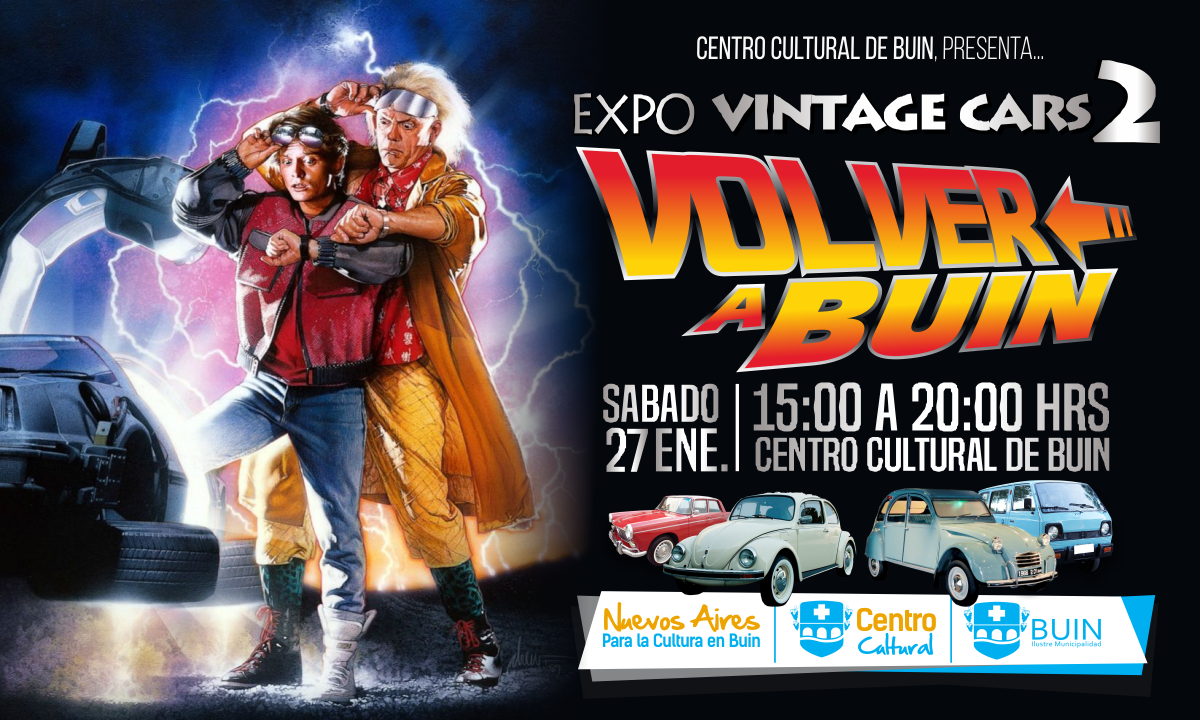 banner-expo-vintage-cars-2