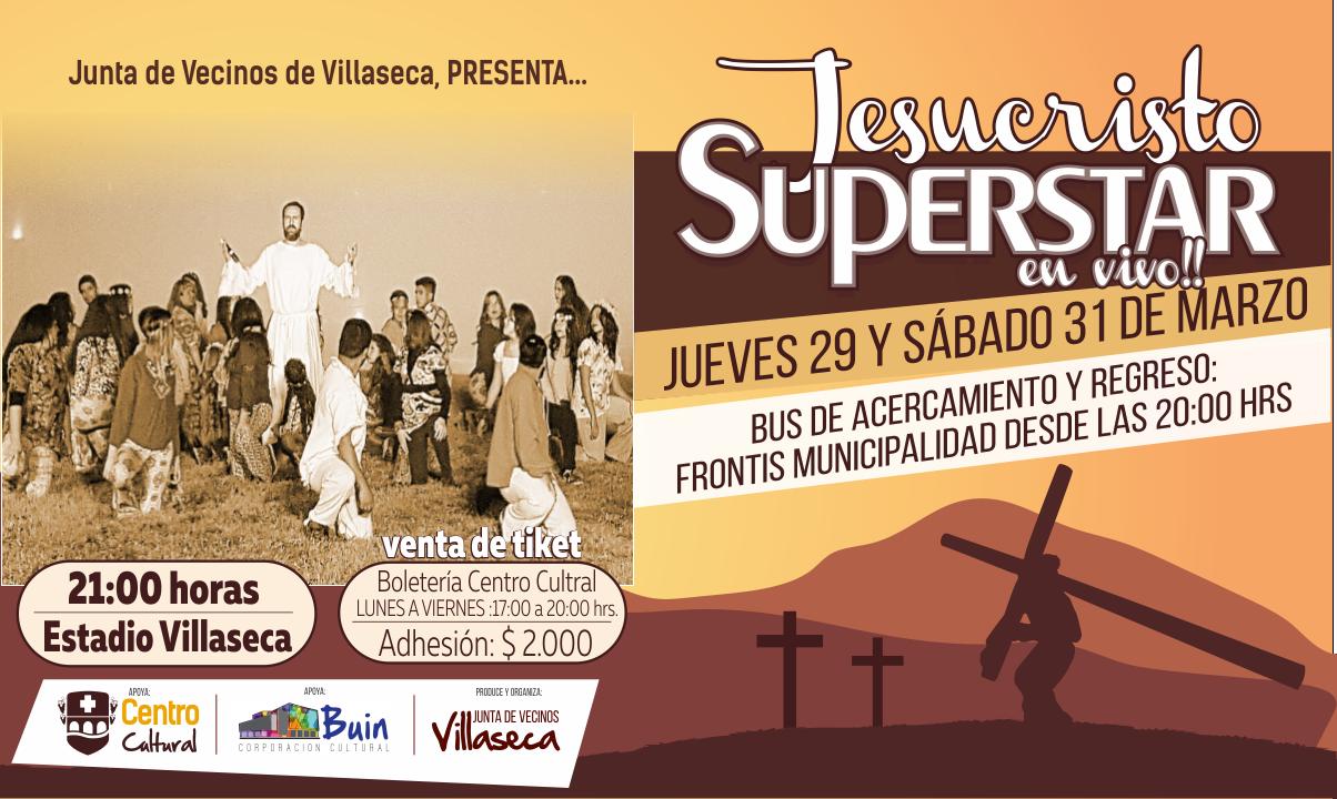 banner-JESUCRISTO-SUPERSTAR-2018