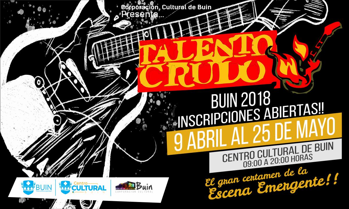 banner-talento-crudo-2018-1000-x-420