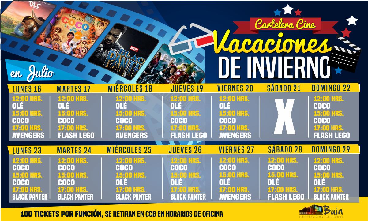 banner-cine-vacaciones-invierno-2018