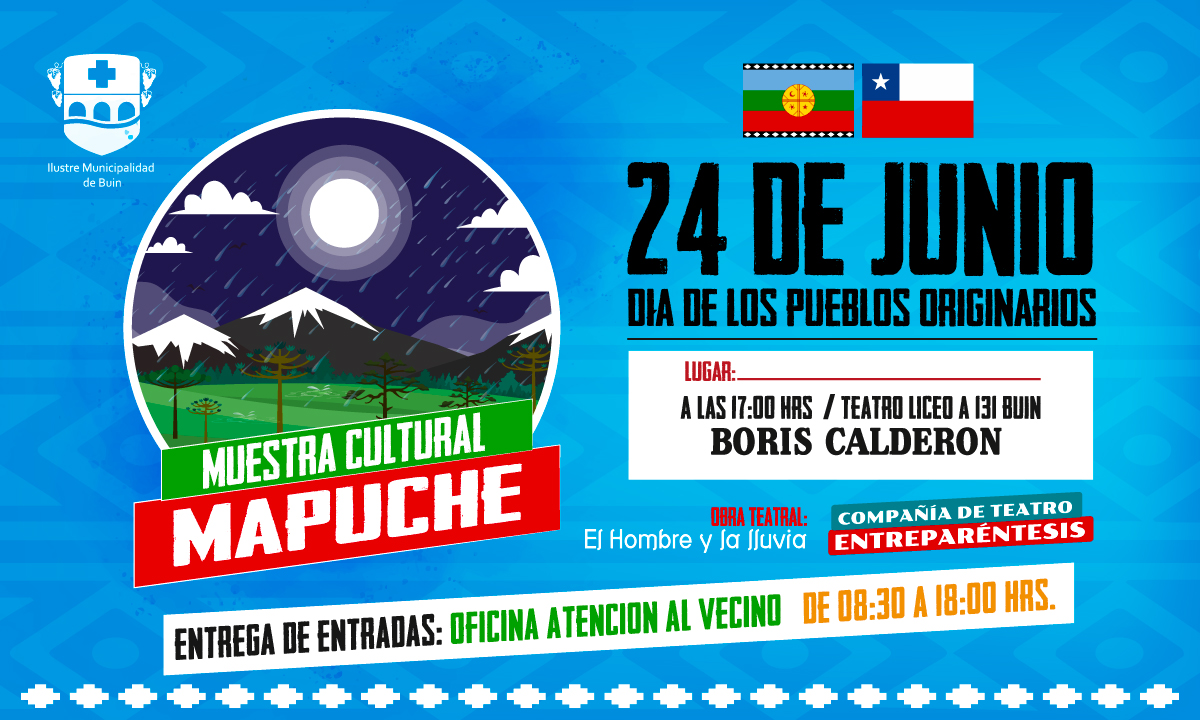 banner-muestra-cultural-mapuche