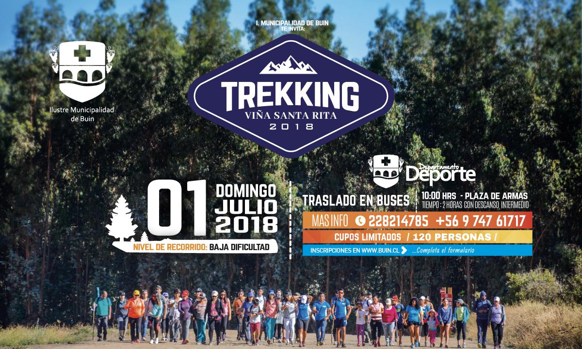 banner-treking