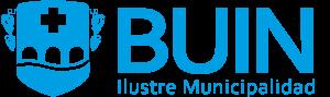 Ilustre Municipalidad de Buin