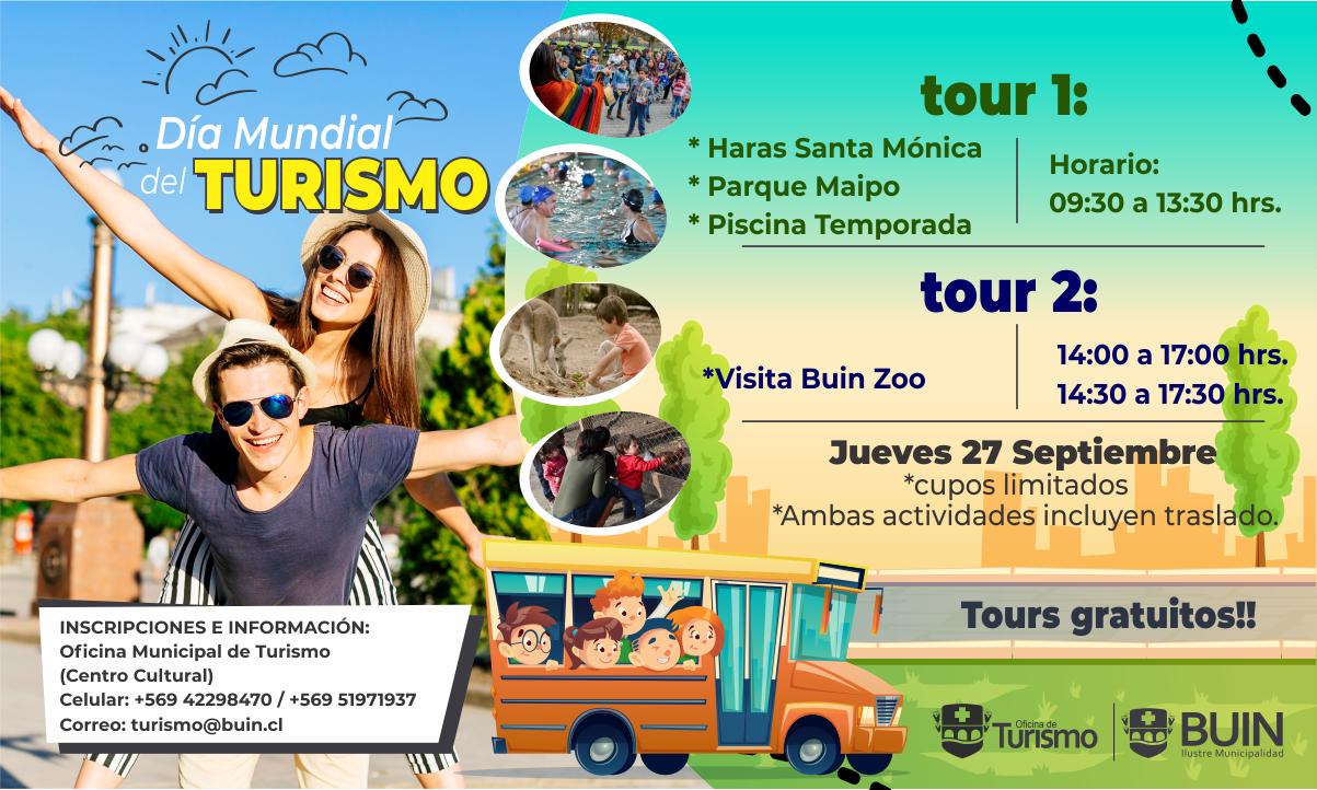 banner-dia-mundial-del-turismo-2018