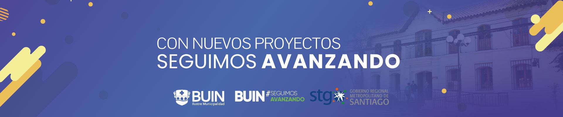 Proyectos-para-buin