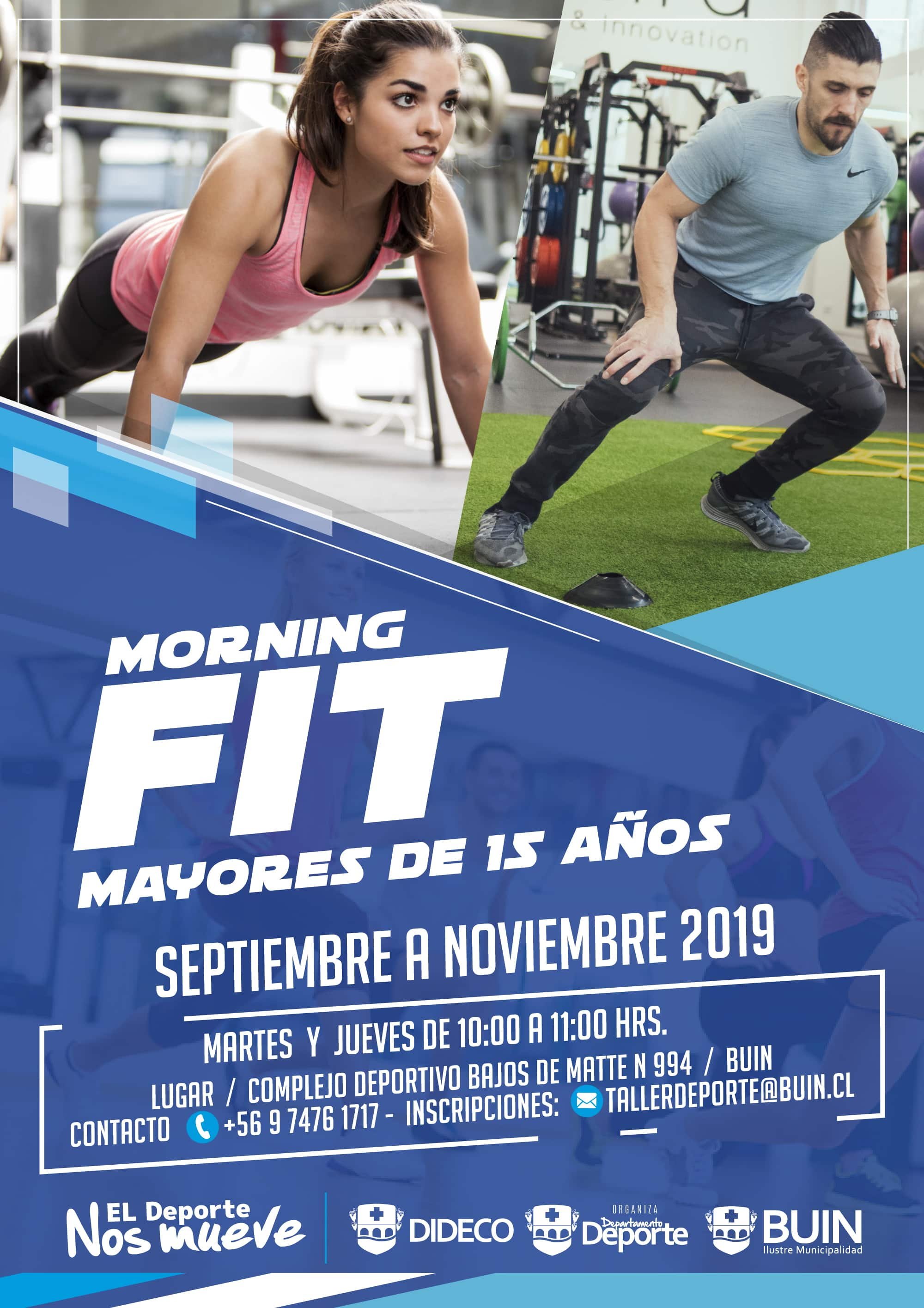 MORNING-FIT-2019